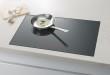 Az új energiatakarékos konyhai vívmány: indukciós főzőlap