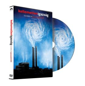 http://www.alternativenergia.hu/wp-content/uploads/2009/09/kellemetlen-igazsag.jpg