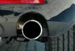 Megszüntetik a benzines autók forgalmazását 2035-ig Kaliforniában