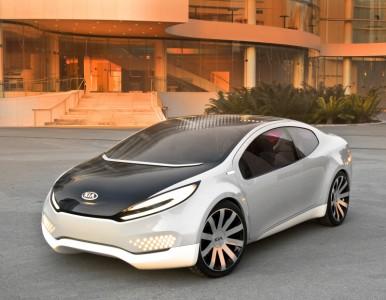 http://www.alternativenergia.hu/wp-content/uploads/2010/04/kia-hybrid-car-kep3.jpg