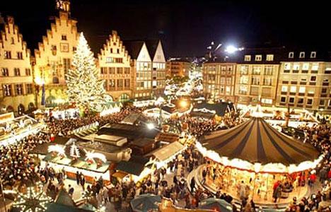 Bécsi vásár