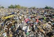 Július 1-jétől megkezdik az illegális hulladéklerakók felszámolását