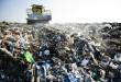 Malajzia több konténernyi műanyaghulladékot küld vissza Magyarországra