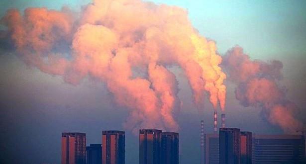 Csehországnak 675 milliárd koronájába fog kerülni a karbonsemlegesség
