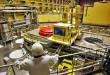 Svédország végleg lekapcsolta a ringhalsi atomerőmű egyik 40 éves reaktorát
