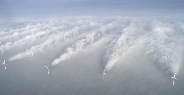 Ambiciózus klímacélokban állapodtak meg a dán parlamenti pártok
