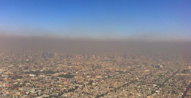 Ha a légszennyezés csökken, az egészség javul