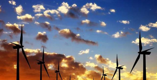 Matolcsy: a klímaváltozás hatásainak mérséklése a pénzügyi stabilitás szempontjából is fontos