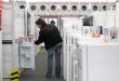 Több mint 7500-an pályáztak a dél-alföldi régióban hűtőgépcserére