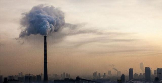 Ezeket lépi meg az EU 2030-ig a klíma védelemében