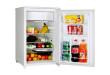 Lezárult a hűtőgépcsere-program