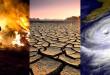 Párizsi klímaegyezmény – Az EU felgyorsítja a megállapodás uniós jóváhagyását