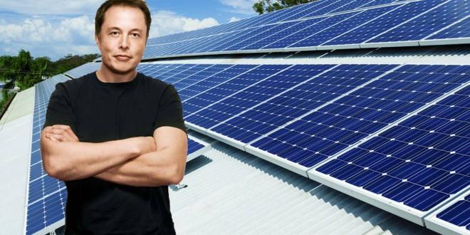 Durván csökkenti majd az otthoni áramszámlát, amivel most előáll a Tesla