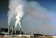 Ki szennyezi a legdurvábban a Földet?
