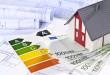 Budapesti cégek is pályázhatnak az EU-s energiahatékonysági milliárdokra