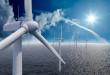 Olajmunkások tízezreit szívja fel a brit tengeri szélenergiaipar