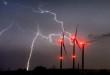Az Energiaklub megrajzolta, hol lehet Magyarországon a jövőben szélerőművet építeni