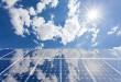 Így válhat egy nemzet 100%-ban megújuló-felhasználóvá