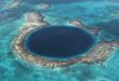 Csütörtökön olajfúrás indulhat a veszélyeztetett világörökségi helyszín közelében