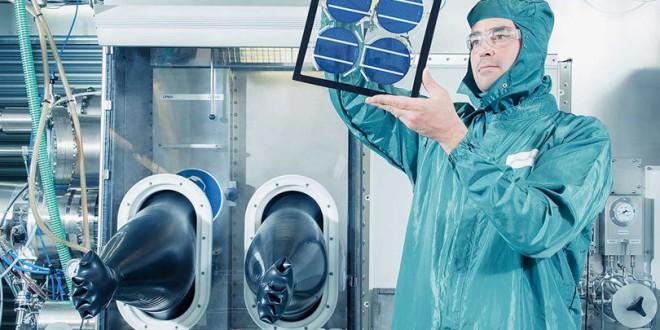 Ingyenáram: itt a napelem, ami 5x olcsóbb, mint az eddigiek