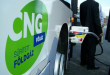 Egy kicsit könnyebb lesz CNG-kutat találni jövő évtől Budapesten
