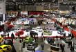 Felvillanyozódtunk a Párizsi Autószalonon: a jövő elkezdődött