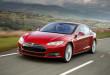 Németországban is tartanak a Tesla önvezető modelljétől