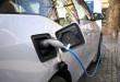 Tavaly 40 százalékkal nőtt az elektromos autók eladása Magyarországon