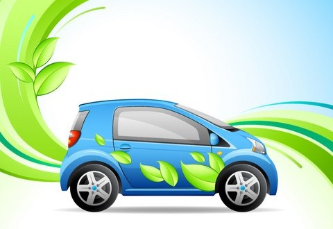 23386b2c0b9a A zöld közlekedés kulcskérdései – Alternativ Energia