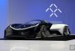 Elfogyott a Tesla egyik versenytársának a pénze