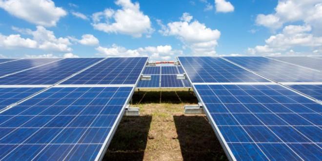 Zöldenergia-termelő szellemvárosok