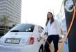 Mennyit spórolhatsz az üzemanyagon, ha elektromos autóval jársz?