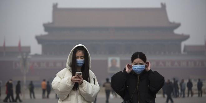 Kína tartani fogja magát a környezetvédelmi vállalásaihoz