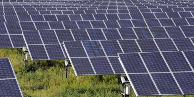 Magyar áramtermelés jelenleg hatvan százalékban karbonmentes
