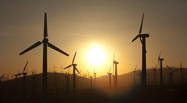 Nő a megújulóenergetikában való foglalkoztatottak száma Amerikában