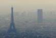 Párizs főpolgármestere tovább korlátozná a gépkocsiforgalmat a francia fővárosban