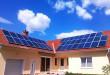 Ha megrendelem a napelemes rendszert, mikortól lesz 0 Ft a számlám?