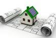 Több mint 200 milliárd forintnyi pályázat indul lakóépületek energetikai korszerűsítésére