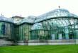 A szemétégető kommunális távhőhálózatra állhat át a belga királyi palota