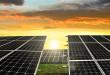 Galindo: a napenergia a legversenyképesebb energiaforrás