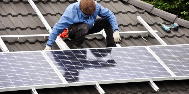 Hány évet fog termelni a napelemes rendszerem?