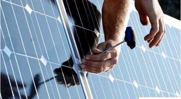 Jó hír érkezett napelemes pályázatot keresőknek