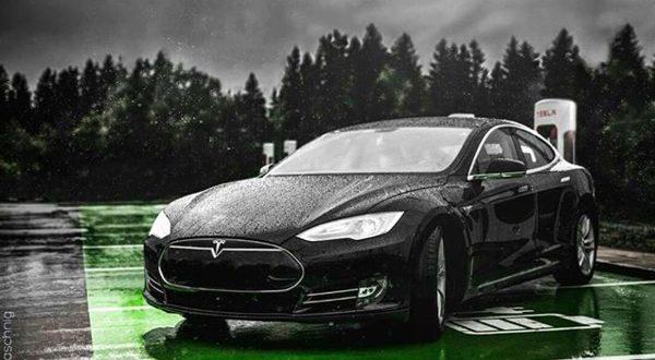 Tanulmány állítja, hogy gyenge a Tesla minősége