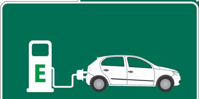 Az iráni termeléssel megegyező olajkereslet-csökkenést okozhatnak az elektromos autók