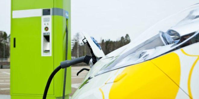 Elektromos autók – páneurópai töltőhálózat jöhet