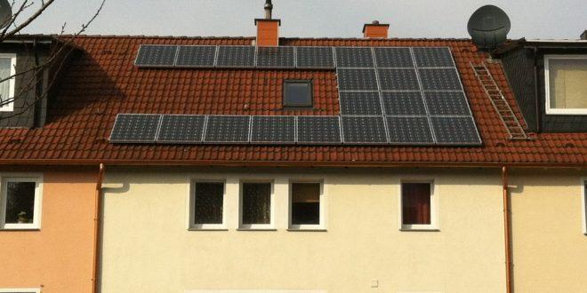 Már készül a terv, amely derékba törheti a napelem-forradalmat
