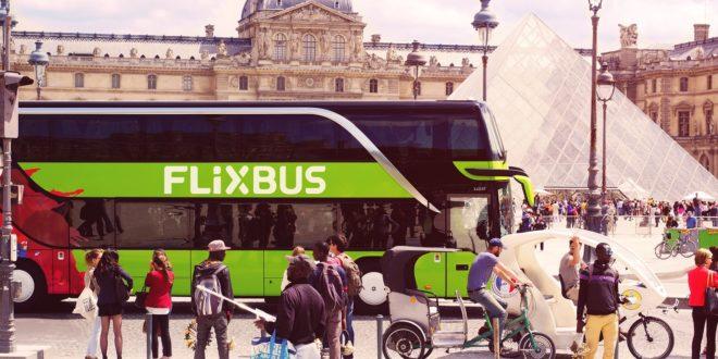 Jönnek az elektromos távolsági buszok