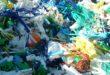 Osló nem vacakol, véget vet a műanyagnak