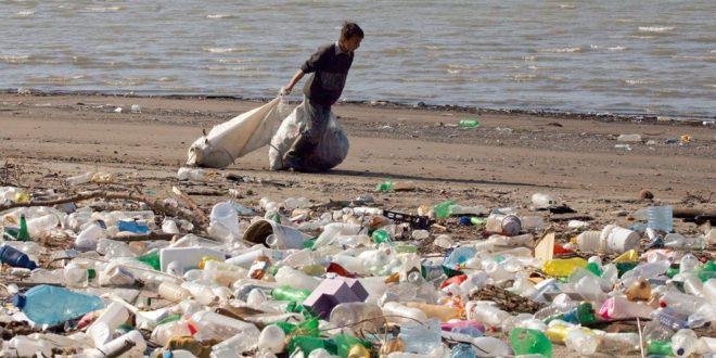Horvátország továbbra is segíti Albániát a tengeri hulladékszennyezés kezelésében