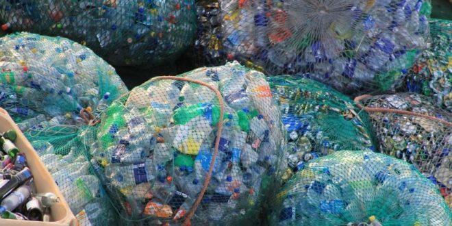 Környezettudatos Sziget – Re:pohár és EcoKemping